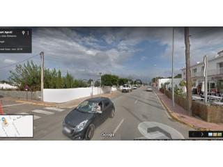 Ver Solar Urbano , Sant Agusti des Vedra en Sant Josep de sa Talaia
