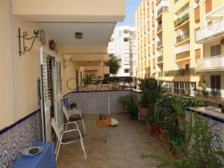 Ver Piso 4 habitaciones con garaje en Eivissa