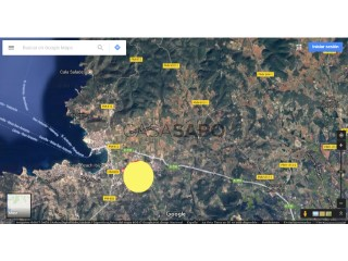 Ver Solar Urbano  en Sant Antoni de Portmany