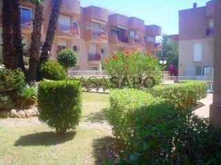 Dúplex 3 habitaciones, Can Misses, Eivissa, Eivissa
