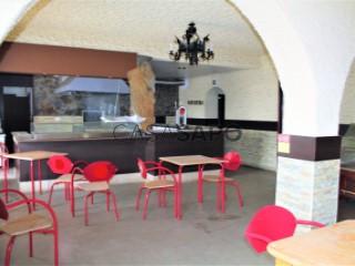 Ver Restaurante , Águeda e Borralha em Águeda