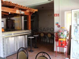 Voir Café/Snack Bar 3 Pièces Triplex, Carvoeiro, Macinhata do Vouga, Águeda, Aveiro, Macinhata do Vouga à Águeda