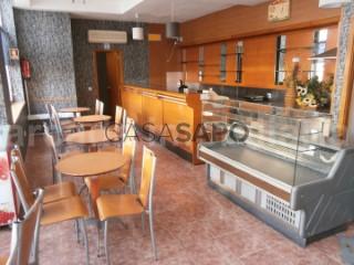 Ver Bar, Albergaria-a-Velha e Valmaior, Aveiro, Albergaria-a-Velha e Valmaior en Albergaria-a-Velha