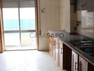 Ver Apartamento T3, Silva Escura e Dornelas, Sever do Vouga, Aveiro, Silva Escura e Dornelas em Sever do Vouga