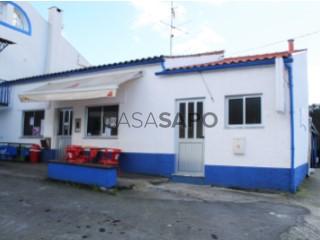 Ver Café / Snack Bar, Albergaria-a-Velha e Valmaior, Aveiro, Albergaria-a-Velha e Valmaior em Albergaria-a-Velha