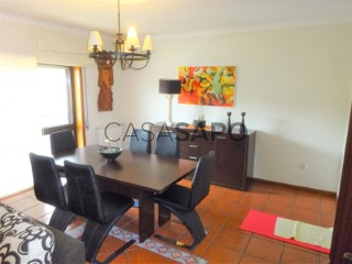 Ver Apartamento T4 Triplex Com garagem, Estrada Nacional nº1, Branca, Albergaria-a-Velha, Aveiro, Branca em Albergaria-a-Velha