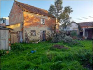 Ver Moradia T2 Duplex, Mataduços, Esgueira, Aveiro, Esgueira em Aveiro