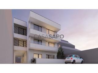 Voir Appartement 2 Pièces avec garage, Glória e Vera Cruz à Aveiro