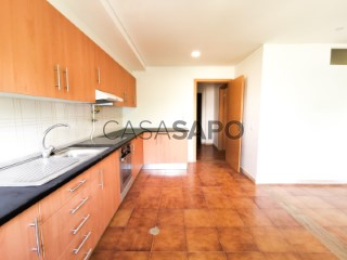 See Apartment 1 Bedroom Duplex, Centro (Albergaria-a-Velha), Albergaria-a-Velha e Valmaior, Aveiro, Albergaria-a-Velha e Valmaior in Albergaria-a-Velha
