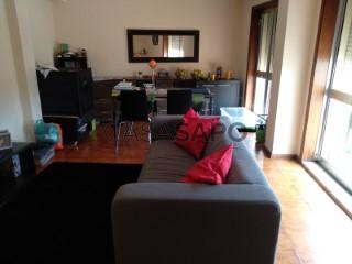 Ver Apartamento T2 Com garagem, Águeda e Borralha, Aveiro, Águeda e Borralha em Águeda