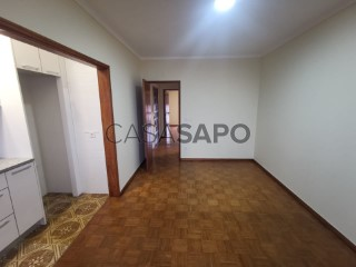 See Apartment 1 Bedroom With garage, Albergaria-a-Velha e Valmaior, Aveiro, Albergaria-a-Velha e Valmaior in Albergaria-a-Velha