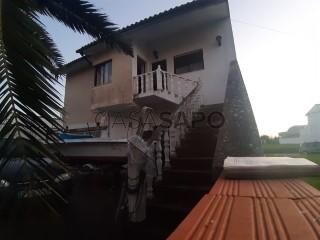 See House 4 Bedrooms Duplex, Ílhavo (São Salvador), Aveiro, Ílhavo (São Salvador) in Ílhavo