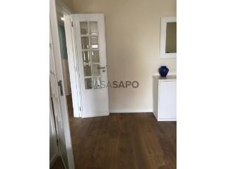 Ver Apartamento T2 Com garagem, Praia da Barra, Gafanha da Nazaré, Ílhavo, Aveiro, Gafanha da Nazaré em Ílhavo