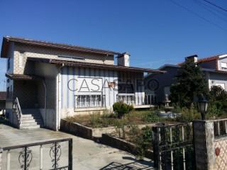 Ver Casa 4 habitaciones Con garaje, Escolas, São Bernardo, Aveiro, São Bernardo en Aveiro