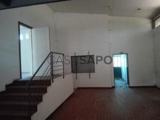 See Warehouse, São Martinho da Gândara, Oliveira de Azeméis, Aveiro, São Martinho da Gândara in Oliveira de Azeméis
