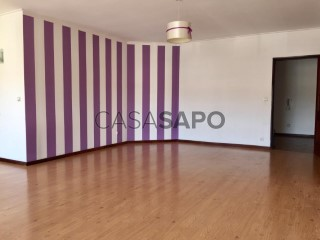 Ver Apartamento 3 habitaciones + 1 hab. auxiliar, Anadia (Arcos), Arcos e Mogofores, Aveiro, Arcos e Mogofores en Anadia