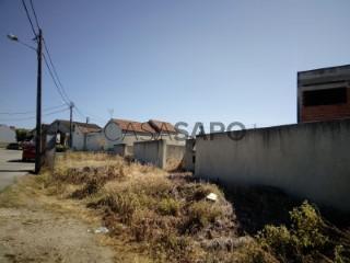 Voir Terrain, Quinta Picado, Aradas, Aveiro, Aradas à Aveiro