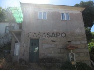 Voir Maison 3 Pièces Duplex, Rossas à Arouca