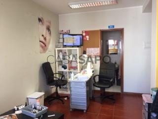 See Office / Practice  in São João da Madeira