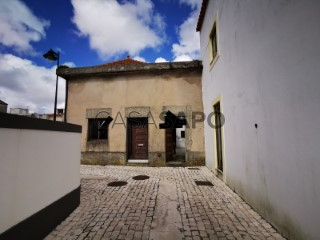 See House 3 Bedrooms +2 with garage, Ílhavo (São Salvador) in Ílhavo