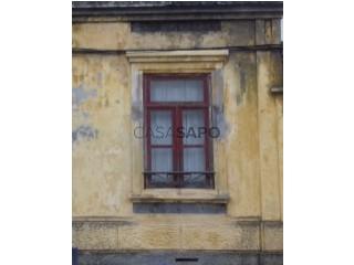 See House 3 Bedrooms, Ílhavo (São Salvador), Aveiro, Ílhavo (São Salvador) in Ílhavo