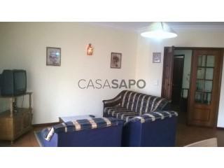 Ver Apartamento T2 Com garagem, Praia da Vagueira, Gafanha da Boa Hora, Vagos, Aveiro, Gafanha da Boa Hora em Vagos