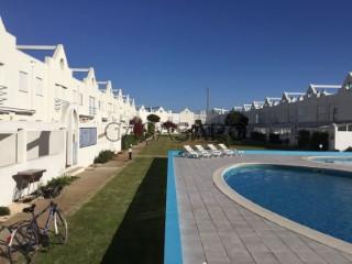 Ver Apartamento T3 Com piscina, Praia da Barra, Gafanha da Nazaré, Ílhavo, Aveiro, Gafanha da Nazaré em Ílhavo
