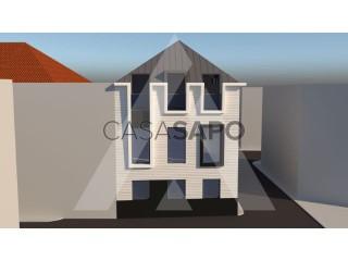 See Apartment 1 Bedroom Duplex, Glória e Vera Cruz in Aveiro
