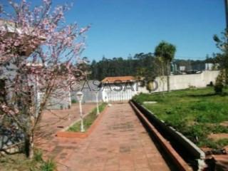 See House 5 Bedrooms, Vilar e Mosteiró, Vila do Conde, Porto, Vilar e Mosteiró in Vila do Conde