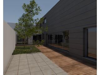 Ver Casa 3 habitaciones Con garaje, Forca (Vera Cruz), Glória e Vera Cruz, Aveiro, Glória e Vera Cruz en Aveiro