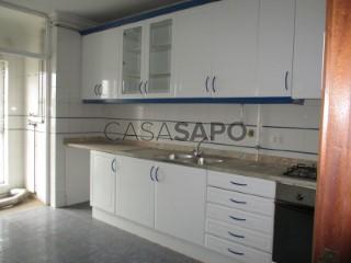 Ver Apartamento T3 Com garagem, Aguada de Cima, Águeda, Aveiro, Aguada de Cima em Águeda