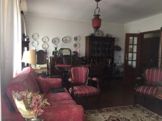 Ver Apartamento 2 habitaciones Con garaje, Centro (Anadia), Arcos e Mogofores, Aveiro, Arcos e Mogofores en Anadia
