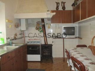 See House 2 Bedrooms + 1, São Lourenço do Bairro in Anadia