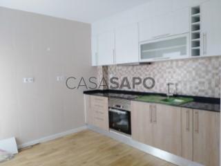 See Apartment 2 Bedrooms + 1, Sangalhos, Anadia, Aveiro, Sangalhos in Anadia