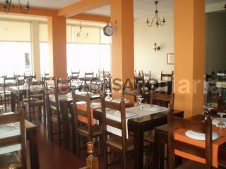 Ver Restaurante , Arcos e Mogofores em Anadia