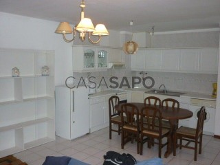 See Apartment 1 Bedroom With garage, Anadia (Arcos), Arcos e Mogofores, Aveiro, Arcos e Mogofores in Anadia