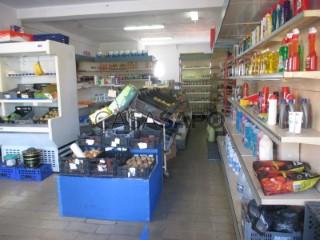 Ver Minimercado / Mercearia, Oliveira do Bairro, Aveiro em Oliveira do Bairro
