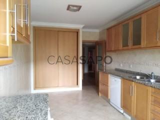 See Apartment 3 Bedrooms +1 With garage, Landiosa  (Aguada de Baixo), Barrô e Aguada de Baixo, Águeda, Aveiro, Barrô e Aguada de Baixo in Águeda