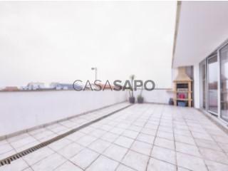 Ver Apartamento T3 Com garagem, Costa Nova, Gafanha da Encarnação, Ílhavo, Aveiro, Gafanha da Encarnação em Ílhavo