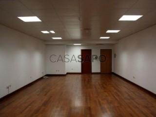 Ver Escritório  com garagem, Glória e Vera Cruz em Aveiro