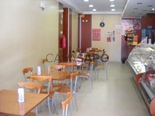 Voir Boulangerie/Pâtisserie Avec garage, Costa do Valado, Oliveirinha, Aveiro, Oliveirinha à Aveiro