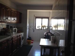Voir Appartement 3 Pièces+1, Areais, Santa Joana, Aveiro, Santa Joana à Aveiro