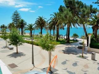 Ver Apartamento T3 vista mar, Armação de Pêra em Silves