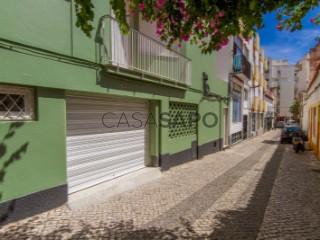 Ver Casa 5 habitaciones, Triplex con garaje en Portimão