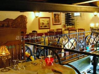 See Restaurant 2 Bedrooms Duplex in Silves