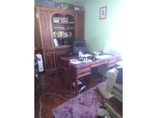 Voir Bureau, Centro, São João da Madeira, Aveiro à São João da Madeira