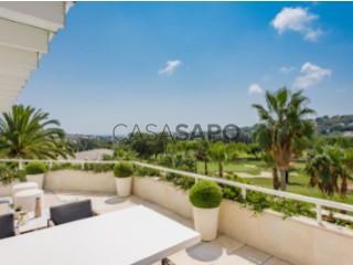 Ver Ático 3 habitaciones, Nueva Andalucía en Marbella