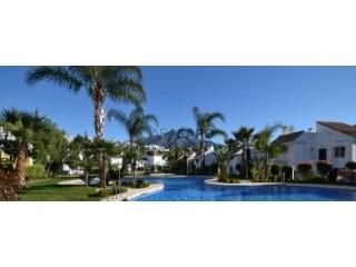 Ver Ático 2 habitaciones, Nueva Andalucía en Marbella