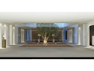 Ver Chalet 4 habitaciones con garaje, Cancelada en Estepona