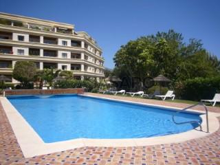Ver Apartamento 2 habitaciones, Las Brisas, Nueva Andalucía, Marbella, Málaga, Nueva Andalucía en Marbella